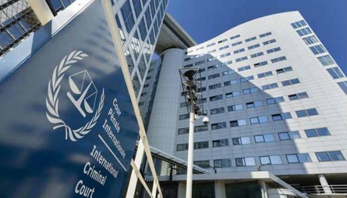 Las embajadas en La Haya que no ven con buenos ojos la demanda colectiva