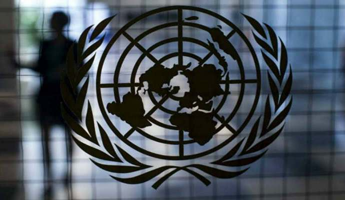 ONU hizo un llamado a los gobiernos, empresa e individuos a unir fuerzas para salir adelante en la lucha global contra el hambre