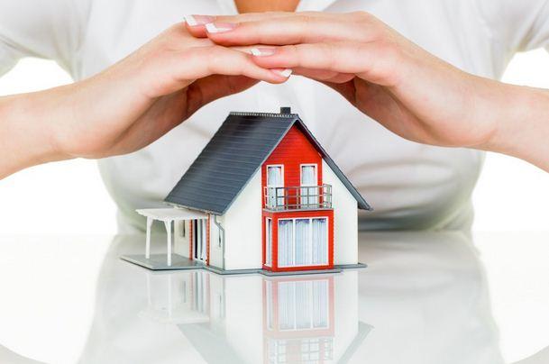 Protege tu hogar con medidas de seguridad