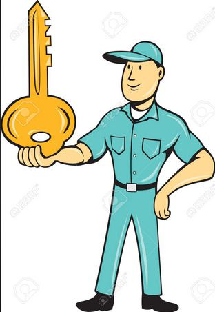 Cerrajeros Barcelona servicio de urgencias profesional.