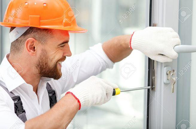 Cerrajeros profesionales, más convenientes a la hora de solucionar problemas.