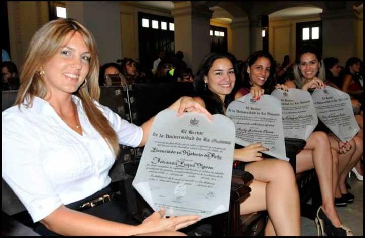 Trabajo periodista en Venezuela - monetizar un blog