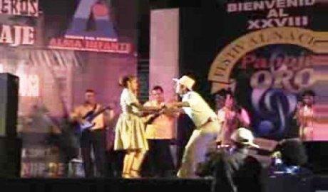 El Festival Nacional Panoja de Oro se realizará entre viernes y sábado en Valle de la Pascua.jpg