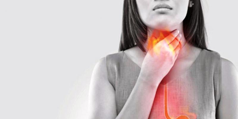 Los especialistas recomienda prevenir las grasas cuando se sienten estos síntomas e ir rápidamente a un medico.