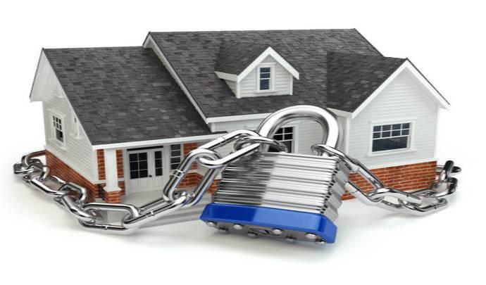 El resguardo de tus bienes en manos de expertos profesionales de la seguridad