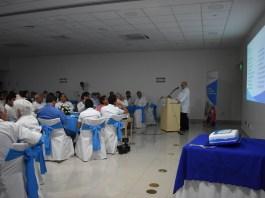 HVP, Centro de Diabetes y Enfermedades Metabólicas