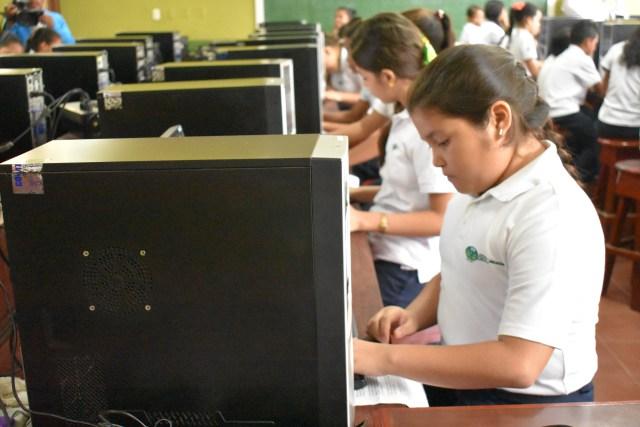 Colegio SER San Antonio