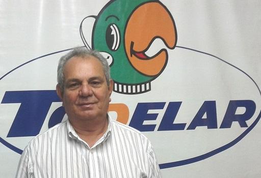 """""""TODO  CALCULADO PARA FAVORECER A LOS ESPAÑOLES EN SU DEMANDA POR $6 BILLONES"""""""