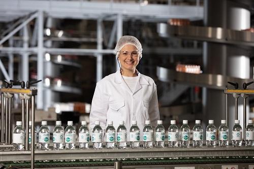 Coca-Cola FEMSA, The Coca-Cola Company, Postobón y Tetra Pak, lanzan la campaña de comunicación, Por el Planeta Reciclo, una invitación a todos los colombianos para ser parte del ciclo de reciclaje y el cuidado de nuestro planeta
