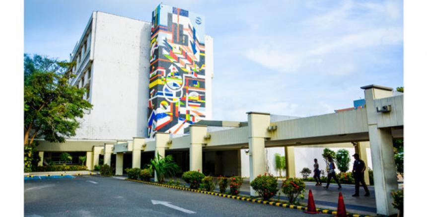 Procuraduría pidió suspender adjudicación de hospital de Barranquilla a operador privado