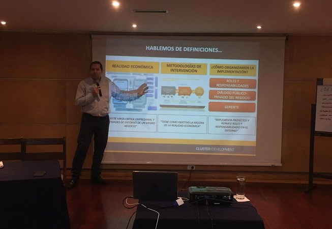 En seis regiones del país, MinTIC e iNNpulsa fortalecerán las industrias de Economía Naranja