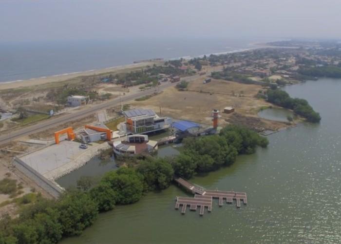 """""""Proyectos aprobados por el OCAD Caribe no cuentan con licencia ambiental"""": Senador Name"""