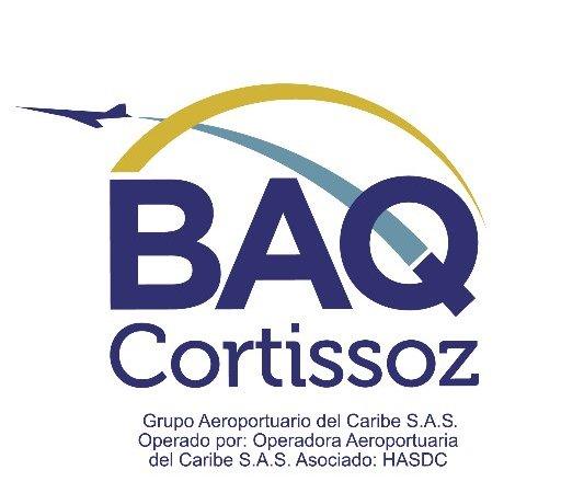 El Aeropuerto Ernesto Cortissoz aumenta controles para combatir el COVID-19