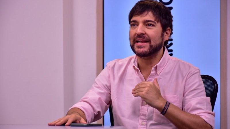 En Barranquilla solo el comercio esencial podrá atender público y habrá ley seca extendida: alcalde Jaime Pumarejo