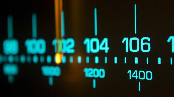 DAB+, la tecnología que hará que pronto tu radio FM no sirva para nada