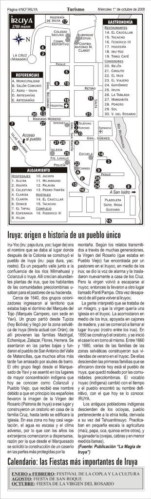 Notiruya 0, pág 04