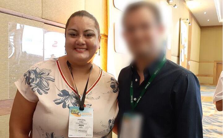 Jhanuarya Gómez Gil