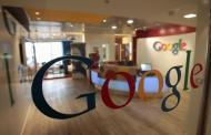 Google abre ronda para financiar proyectos de periodismo innovador