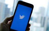 Twitter congela las cuentas verificadas tras un hackeo masivo