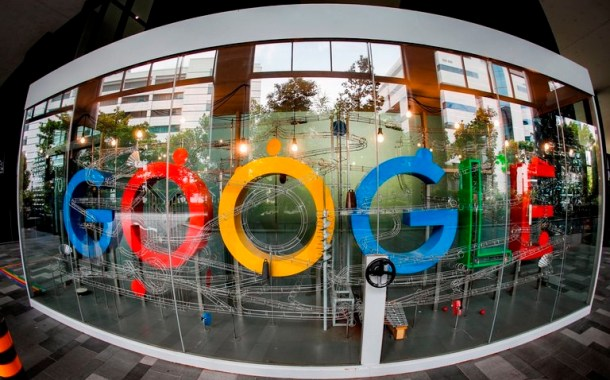 Pocas novedades en los Pixel, pero revolución en el Chromecast de Google