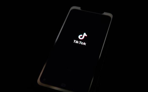 EE.UU. permite seguir operando a TikTok en cumplimiento de una orden judicial