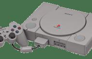 Descubren una función oculta de la PlayStation 1 después de 26 años