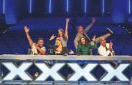 Dominicana's Got Talent regresa el 9 de diciembre a la pantalla chica nacional