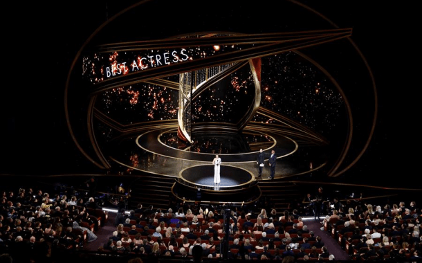 Los Óscar de 2021 serán un evento físico, asegura un portavoz a Variety