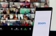 Zoom ya permite expulsar y denunciar participantes