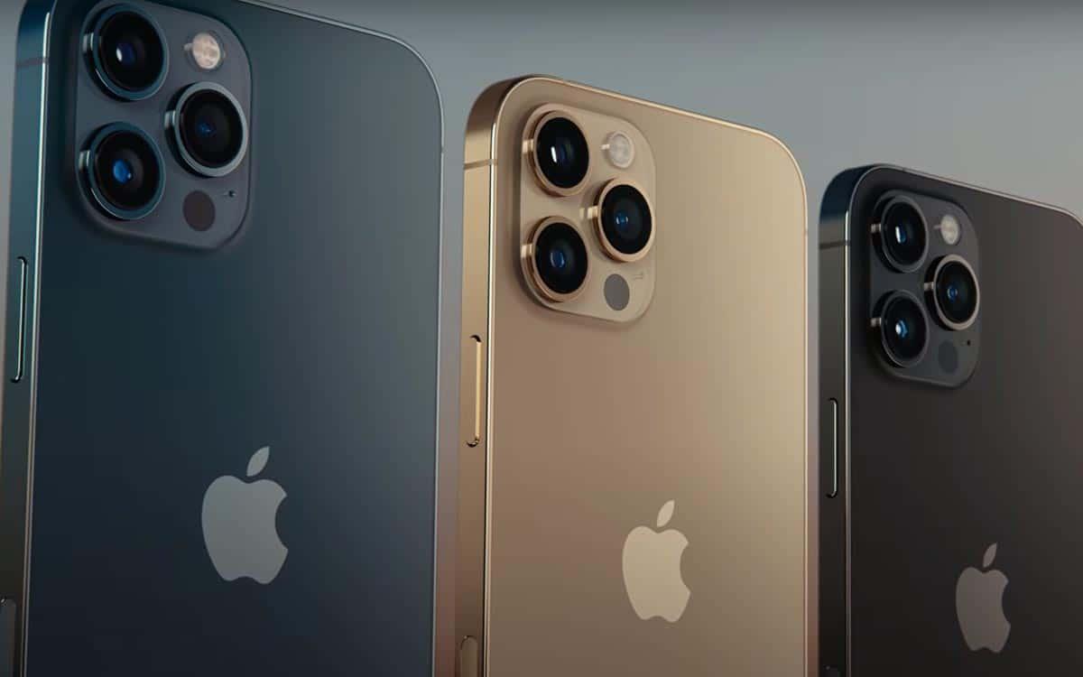 Apple pide a sus usuarios actualizar sus iPhones y iPads para enfrentar un problema de seguridad