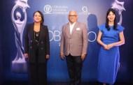 Vuelve Premios Soberano: René Brea lo producirá por sexta vez