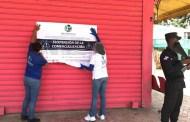 Autoridades han desmantelado cuatro fábricas e intervenido 400 comercios por bebidas adulteradas