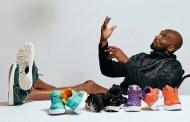 Vanessa Bryant y Propiedades Kobe Bryant deciden no renovar sociedad con Nike