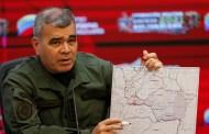 Venezuela clama por liberación de ocho soldados secuestrados por grupos armados de Colombia