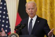 Biden anunciará mandato de vacunación para los funcionarios federales