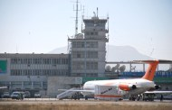 Se registra explosión en el aeropuerto de Kabul