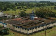 Pandilleros presos toman de rehenes a 18 guardias en cárcel de Guatemala
