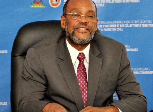 Haitianos acuerdan formar un Gobierno de unidad y una asamblea constituyente