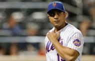 Luis Rojas no volverá como piloto de Mets
