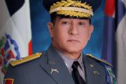 Presidente Abinader designa a Eduardo Alberto Then como nuevo director de Policía Nacional