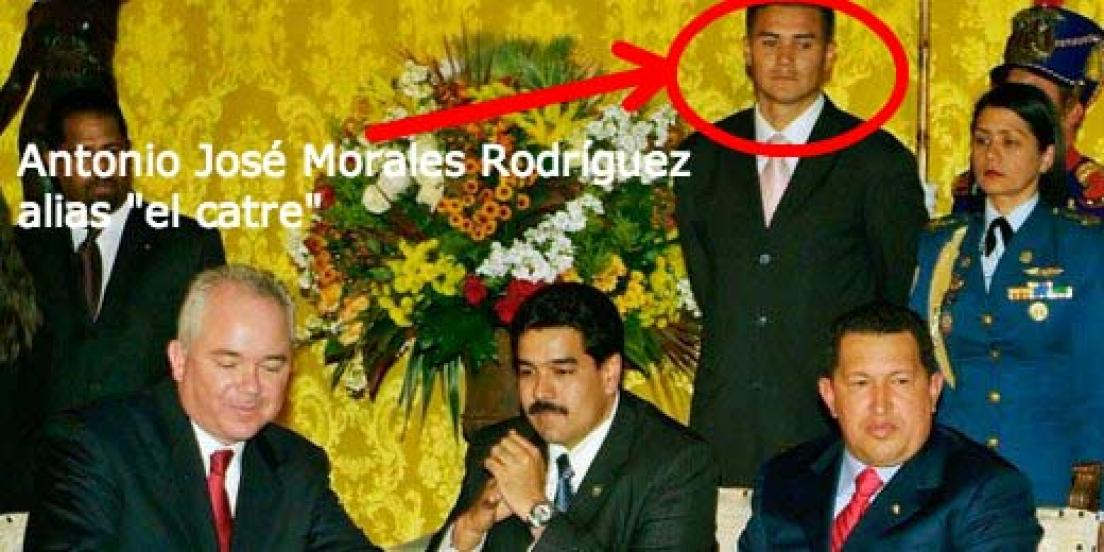 morales-r