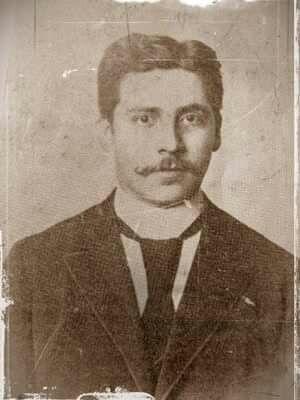José-Gregorio-Hernandez