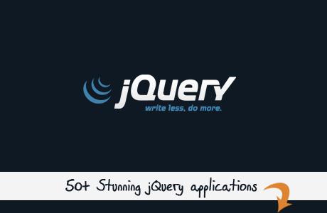 Höhe des div-Elementes bei jQuery UI accordion anpassen