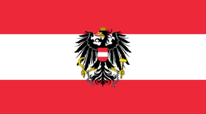 Religionsfreiheit und Demokratie in Österreich: Eine Volksabstimmung wäre gefragt!