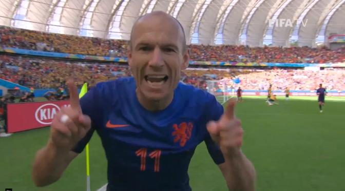 WM-Semifinale: Rasenschach gegen emotionalen Ballzauber; wer wird Weltmeister 2014?