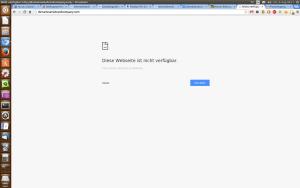 domaingrabbing