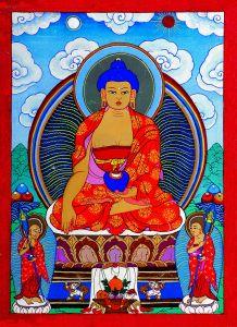 800px-buddha-painting