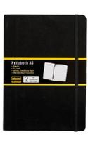 Idena Notizbuch A5 günstiger kaufen