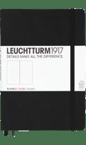 Leuchtturm1917 Notizbuch A5 günstiger kaufen