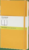 Moleskin Notizbucg A5 günstiger kaufen